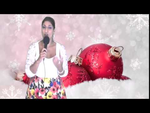 Cancer December 2014 Monthly Love Horoscope by Nadiya Shah