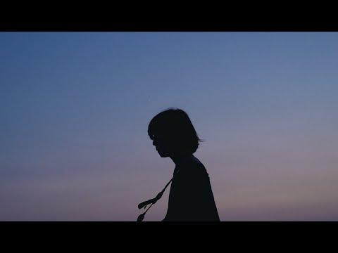 時速36km / サテライト【MusicVideo】