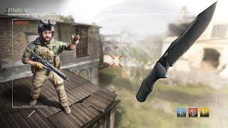 The Most INSANE Modern Warfare Killcams EVER!!