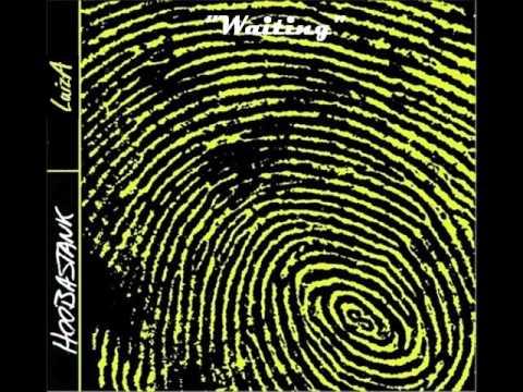 Waiting (Hoobastank cover) - LuIzA