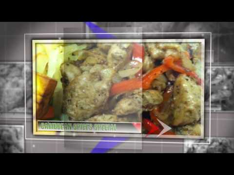 Caricom Caribbean Spices Restaurant - Local Restaurant in Scotrun, PA 18355