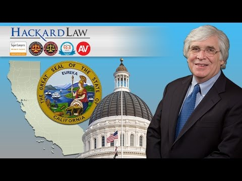 Sacramento CA Civil Litigation Attorneys