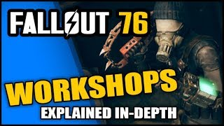 fallout-76-workshops-explained-territorial-pvp-playing-as-a-raider.jpg