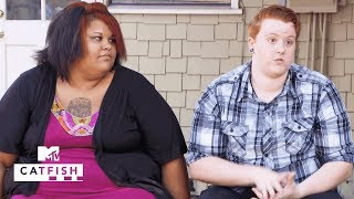 The Best of 'Catfish' Season 1 (Compilation) | Catfish: The TV Show