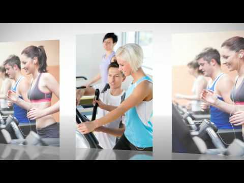 Fitness Monitors - Health Advice