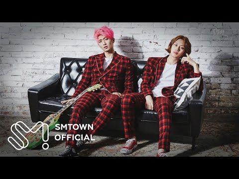 김희철 KIM HEECHUL & 김정모 KIM JUNGMO '家內手工業(가내수공업)' Highlight Medley