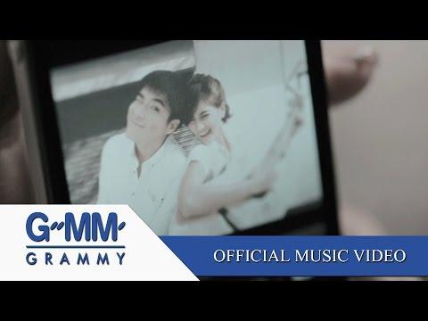เจ็บแค่ไหนก็ยังรักอยู่ (OST. อย่าลืมฉัน) - Yes'sir Days feat.ฟิล์ม บงกช 【OFFICIAL MV】