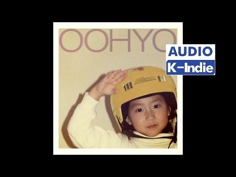 [Audio] OOHYO (우효) - Teddy Bear Rises
