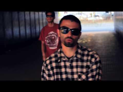 Baixar Junk cu Flou Rege - Prea tarziu | prod. DJ Al*Bu (VIDEO)