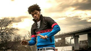 Lil Baby - Right Now (NEW 2019)