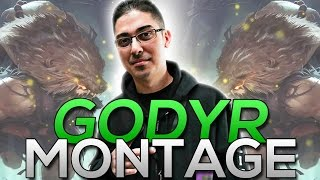 Trick2G - 6.1 Godyr Highlights