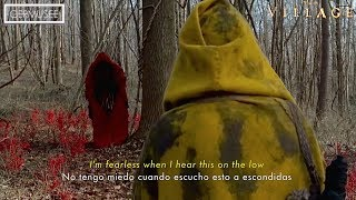 Twenty One Pilots - Nico And The Niners (Subtitulada en Español/English) - Fan Video