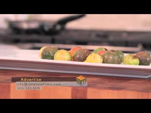 Khana Rozana : Breakfast Special