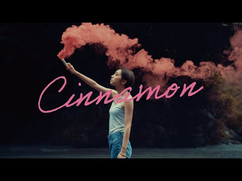 I love you Orchestra Swing Style, Tamuraryo & なみちえ / Cinnamon - official MV