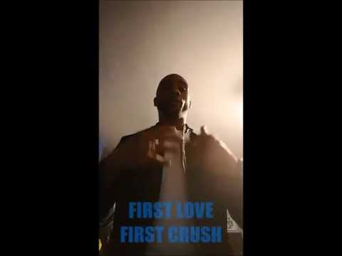 FIRST LOVE... FIRST CRUSH - Pick N Mix Friday Flava 091015
