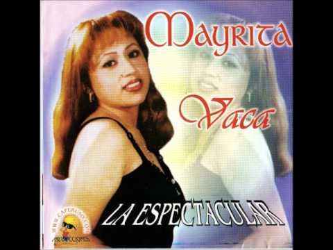 musica nacional de ecuador viejita pero buena