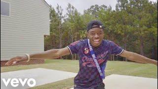 Lavaado - Switch It Up (Music Video) Prod. By Cub$kout | #SwitchItUpChallenge