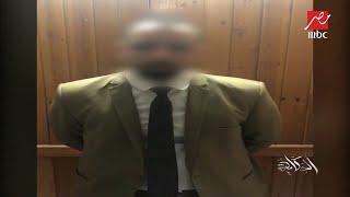 جهود وزارة الداخلية لضبط الأمن والتصدي للمخالفات في كا ...