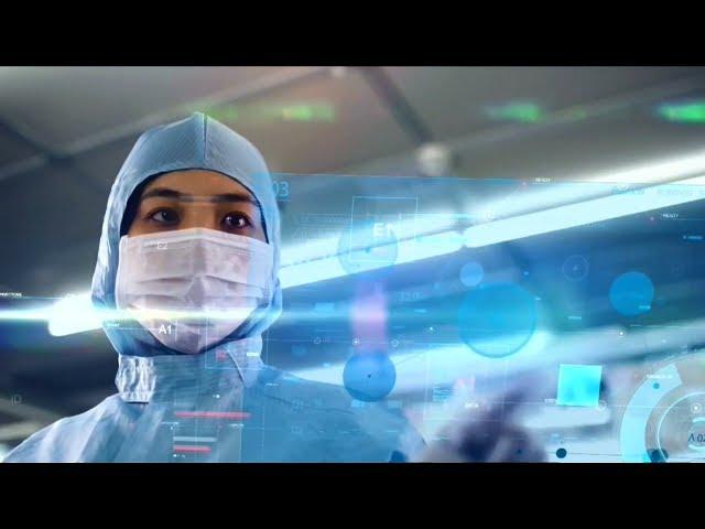 阿里巴巴宣布收購中天微 盼晶片自主研發