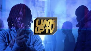 Dimzy (67) - Done Out Ere #DimTheLights [Music Video]   Link Up TV