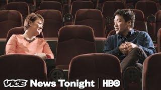 Binge Watching North Korean TV Is Surreal — And Educational (HBO)