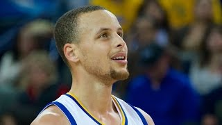 Stephen Curry: Becoming a Champion