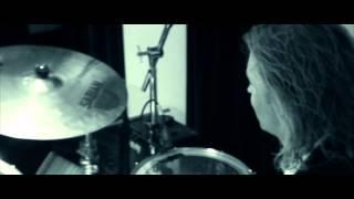 Bekijk video 2 van Feelings XL op YouTube