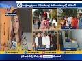 Jwala Gutta speaks to media on her Name Missing from Voters' list