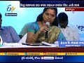 Only 5% funds to Central schemes in TS: Kavitha