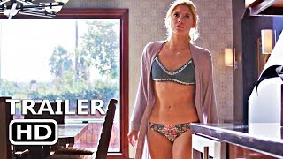 BABYSITTER'S NIGHTMARE Official Trailer (2019)