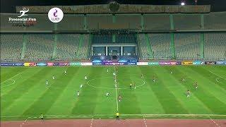 البث مباشر لمباراة النصر vs انبي | الجولة الـ 33 الدوري المصري 2017 ...