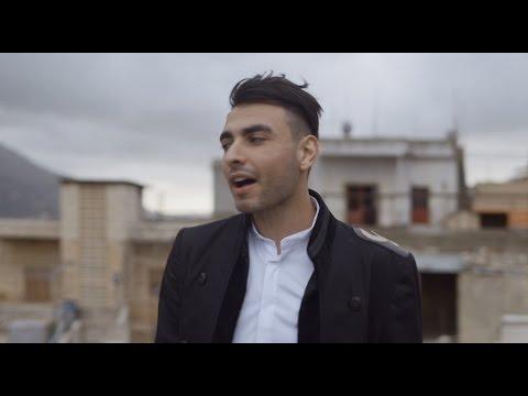 Adonis - La Bel Haki (Official Video, 2016) أدونيس -  لا بالحكي