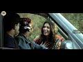 Sherlyn Chopra, Rajiv Kanakala & Rishi Blockbuster Super Hit Thriller/Drama    Home Theatre