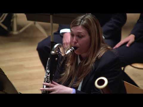 Musical Apolo A.C. TOT PER LA MÚSICA ONTINYENT