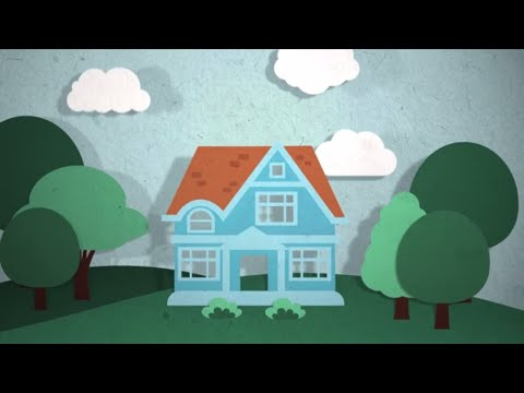 How to Compare Homeowners Insurance Quotes   Allstate Insurance
