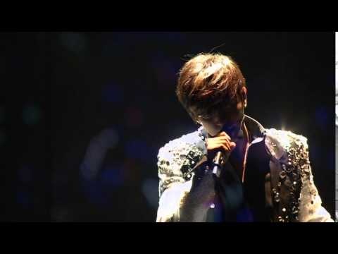 拼什么-羅志祥 (10001 nights Encore Concert)