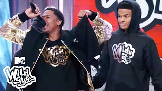 trevor-jackson-vs-nick-cannon-white-girl-battle-gets-sexual-wild-n-out-wildstyle.jpg