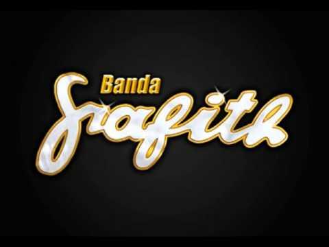 Baixar Banda Grafith - João de Barro - 2013