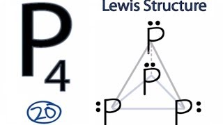 how to draw the lewis structure for hcn videos