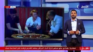لمّة رمضان: سائح فرنسي في الجزائر يتحدّث عن سلبيات وإيجابيات ...