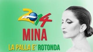 Quasi tutte le canzoni dei mondiali brasil 2014 mancio il cannocchiale blog - Tutte le canzoni dei gemelli diversi ...
