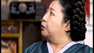 장희빈 - Jang Hee-bin 20030612  #001