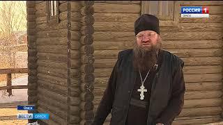 У православных верующих сегодня начался Великий пост