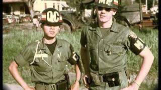 Tình Thư Của Lính - Ca Sĩ Vũ Tuấn- Cố Nhạc Sĩ Trần Thiện Thanh
