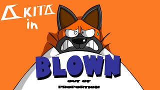 akita-blown-out-of-proportion.jpg
