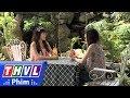 THVL | Những nàng bầu hành động - Tập 41[2]: Hồng vô cùng ủng hộ Vi ly hôn với Tuấn
