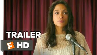 Krystal Trailer #1 (2018) | Movieclips Indie HD