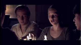 Midsommer / Midsummer - Trailer