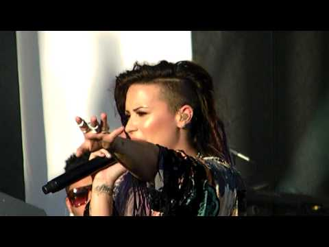 Baixar Made In The USA - Demi Lovato - 6/21/14