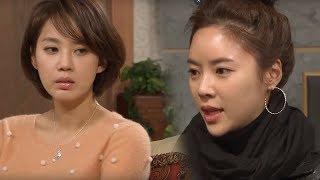 Chung Um  thừa nhận mình không phải học trường Seoul khiến mẹ Heri giận sôi máu, không thể tha thứ
